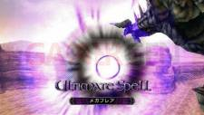 screenshot_psp_lord_of_arcana_068