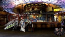 screenshot_psp_lord_of_arcana_070