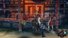 screenshot_psp_lord_of_arcana_071