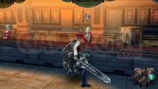 screenshot_psp_lord_of_arcana_072