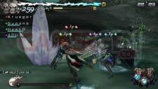 screenshot_psp_lord_of_arcana_076