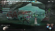 screenshot_psp_lord_of_arcana_077