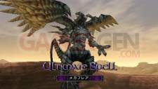screenshot_psp_lord_of_arcana_078