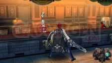 screenshot_psp_lord_of_arcana_080