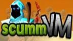 scummvm-005_1