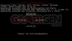 Scummvm 1.0.0 Multicountdown_002