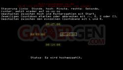 Scummvm 1.0.0 Multicountdown_003