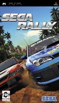 Sega_Rally_PSP_Jaquette