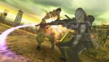 sengoku-basara-chronicle-heroes-2