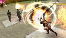 sengoku-basara-chronicle-heroes-6