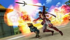 sengoku-basara-chronicle-heroes-7