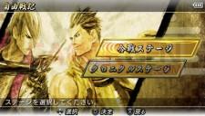 Sengoku-Basara-Chronicle-Heroes-gameplay-0