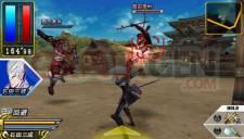 Sengoku-Basara-Chronicle-Heroes-gameplay-10