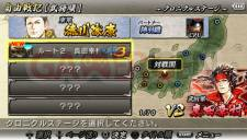 Sengoku-Basara-Chronicle-Heroes-gameplay-14
