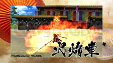 Sengoku-Basara-Chronicle-Heroes-gameplay-15