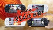 Sengoku-Basara-Chronicle-Heroes-gameplay-16