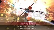 Sengoku-Basara-Chronicle-Heroes-gameplay-18