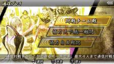 Sengoku-Basara-Chronicle-Heroes-gameplay-19