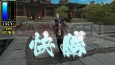 Sengoku-Basara-Chronicle-Heroes-gameplay-1