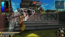 Sengoku-Basara-Chronicle-Heroes-gameplay-20