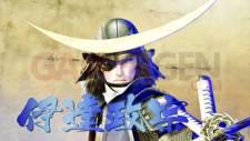Sengoku-Basara-Chronicle-Heroes-gameplay-21