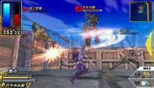 Sengoku-Basara-Chronicle-Heroes-gameplay-22