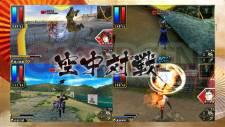 Sengoku-Basara-Chronicle-Heroes-gameplay-24