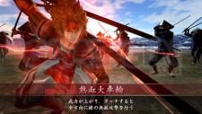 Sengoku-Basara-Chronicle-Heroes-gameplay-2