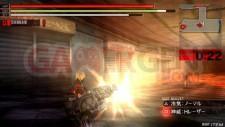 Sengoku-Basara-Chronicle-Heroes-gameplay-3