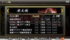 Sengoku-Basara-Chronicle-Heroes-gameplay-6