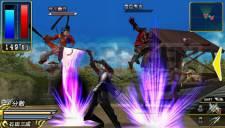 Sengoku-Basara-Chronicle-Heroes-gameplay-8
