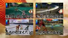 Sengoku-Basara-Chronicle-Heroes-gameplay-9