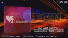 senseme-1.50-psp-screenshots-8