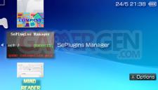 Seplugins-Manager-1.6-final-2