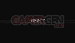 Serenity - 550 - 1