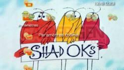 Shadoks - 4