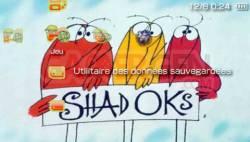 Shadoks - 5