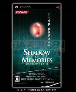 shadow_of_memories
