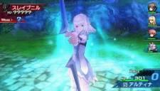 Shining Blade - 12