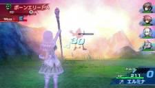 Shining Blade - 13