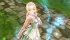 Shining Blade - 14