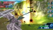 Shining Blade - 15