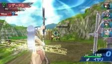 Shining Blade - 16
