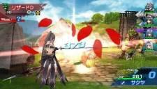 Shining Blade - 19