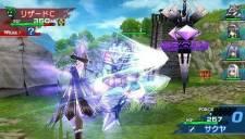 Shining Blade - 20