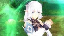 Shining Blade - 22