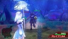 Shining Blade - 25