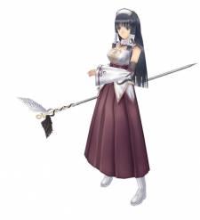 Shining Blade - 27