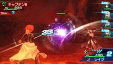 Shining Blade - 3