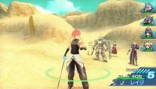 Shining Blade - 8